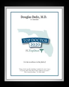 2020 fl top docs