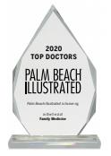 2020 top doctors